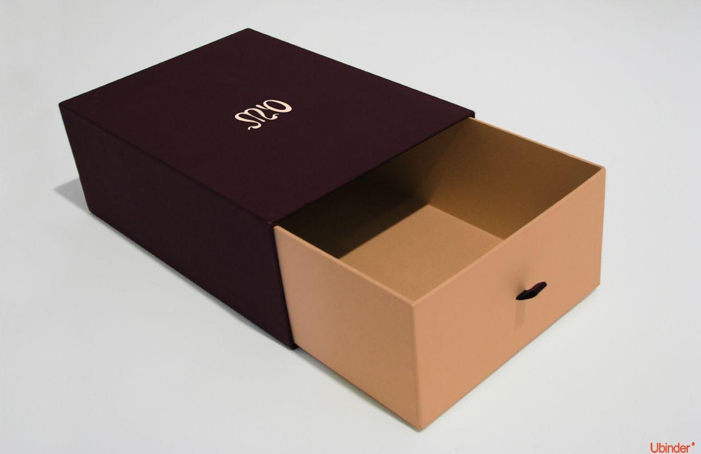 in hộp giấy kiểu