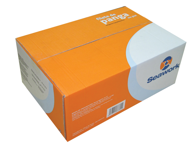 In thùng carton nhanh giá rẻ