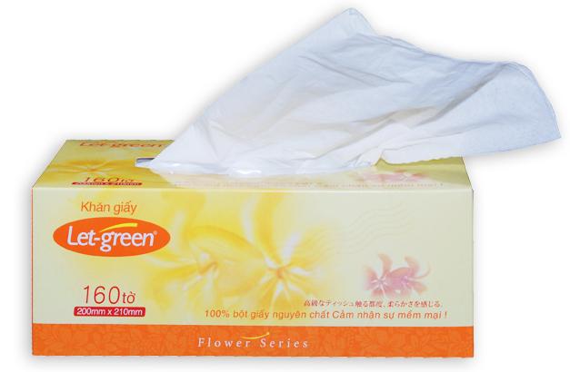 In hộp giấy vệ sinh giá rẻ