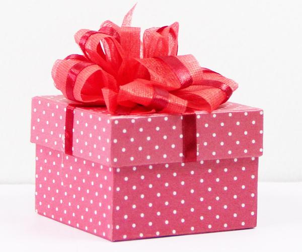 Mua hộp quà tặng cao cấp giá rẻ