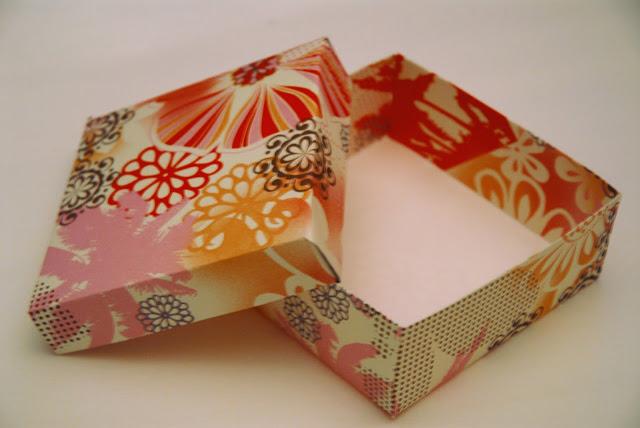 công ty thiết kế in hộp giấy đẹp