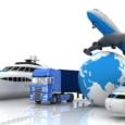 dịch vụ xuất nhập khẩu tphcm