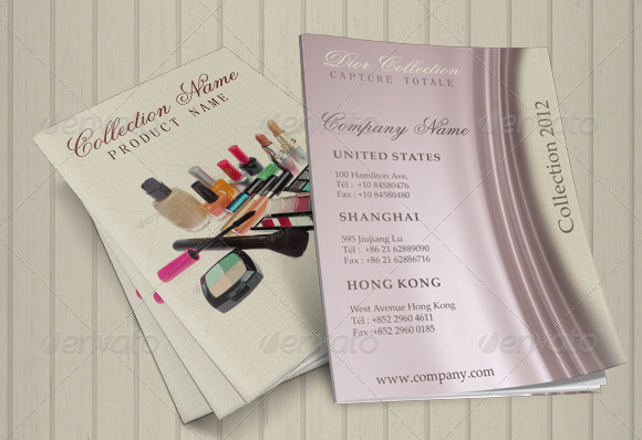 in catalogue giá rẻ tại hcm