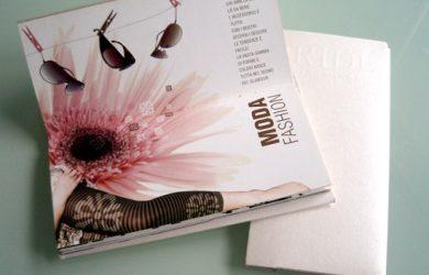 in nhanh catalogue giá rẻ tại hcm