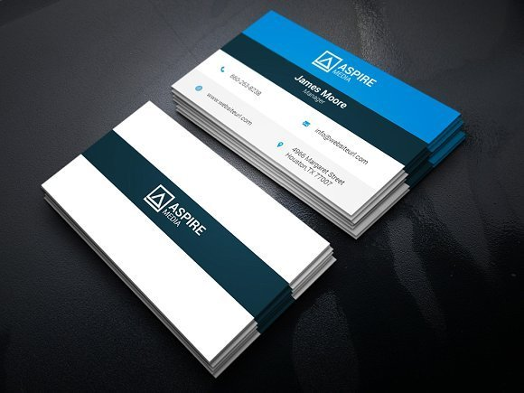 in nhanh name card dai dien cho doanh nghiep