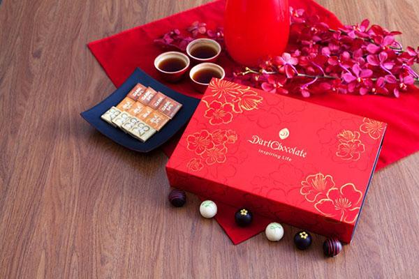 Mua hộp quà tặng giá rẻ hcm