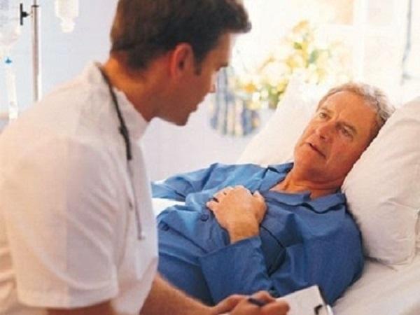 Chăm sóc bệnh nhân sau phẫu thuật thoát vị đĩa đệm