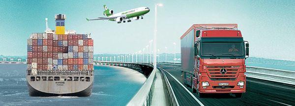 Những tiêu chí lựa chọn vận chuyển hàng hóa container nội địa